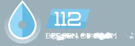 Bergenopzoom